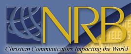 nrb-logo